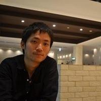 Yohei Noda