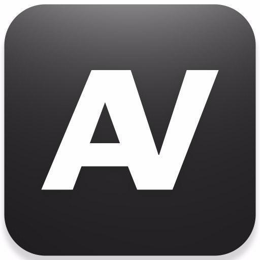 AFROVIRAL