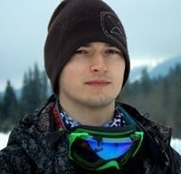 Denis Parchenko