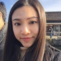 Cassie Nguyen