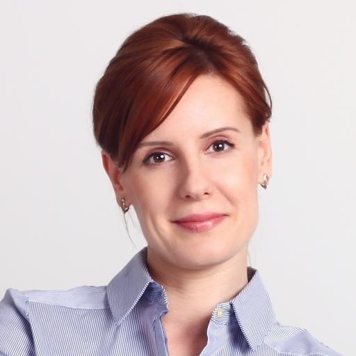 Ksenija Rostova