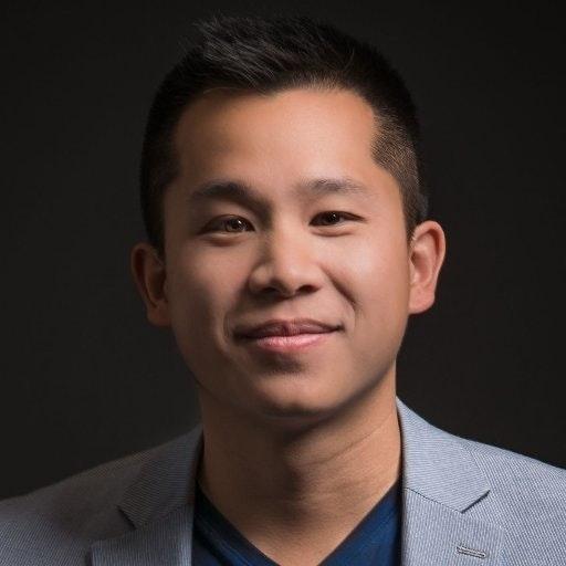 Jeremy Choi