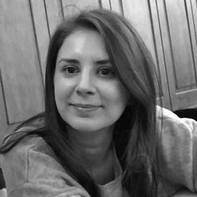 Ana Dârstaru