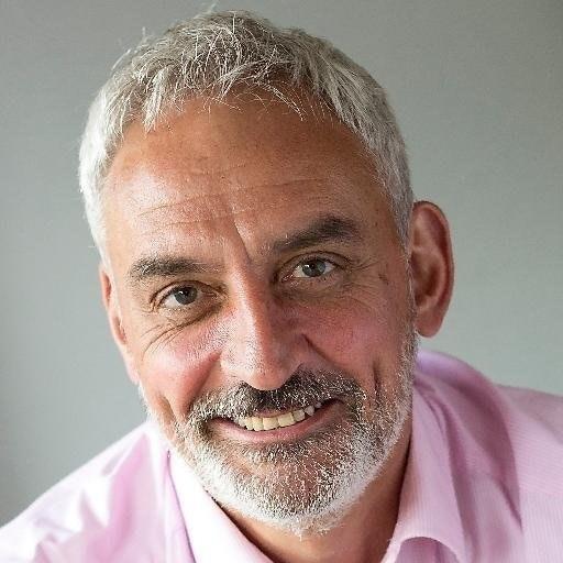 Jean-Paul Luijten