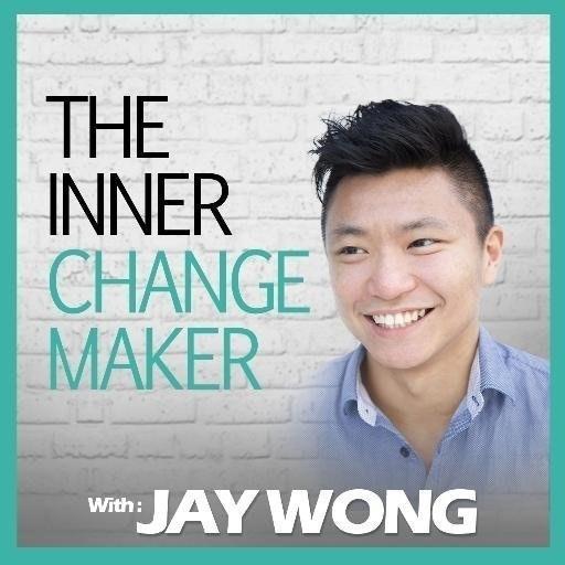 Jay Wong