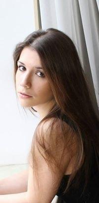 Elena Kyrzhilova