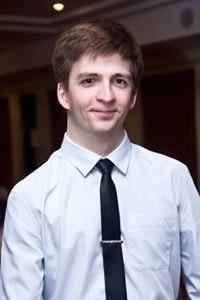 Ruslan Gibaiev