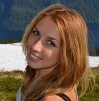 Anna Soloviova
