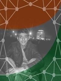 Priyesh Patel