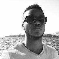 Kara-Maxwell Ntumy