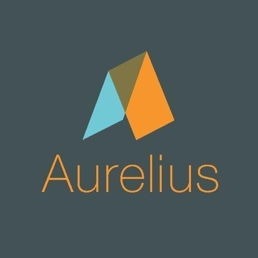 AureliusLab