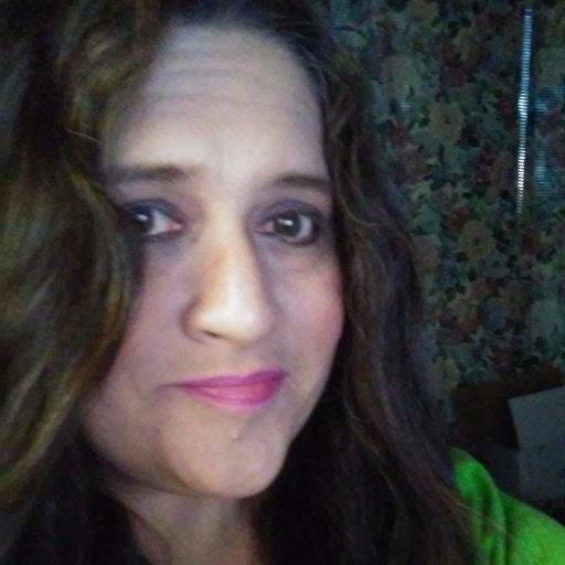 Sandra Watts