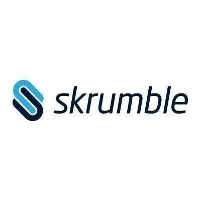 Skrumble