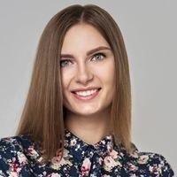Irina  Maltseva