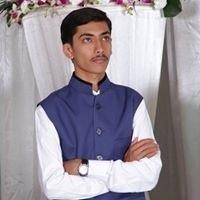 Aditya Nk