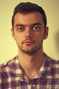 Дмитрий Швед