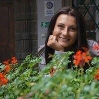 Diana Boshkova