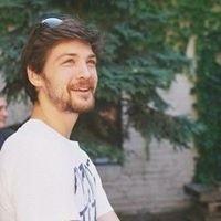 Denisbldrv Boldyriev