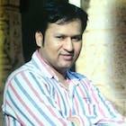 Ritesh Patel