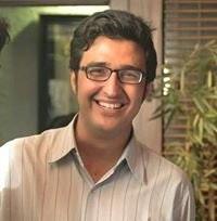Sanchit Malik