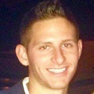 Josh Nussbaum