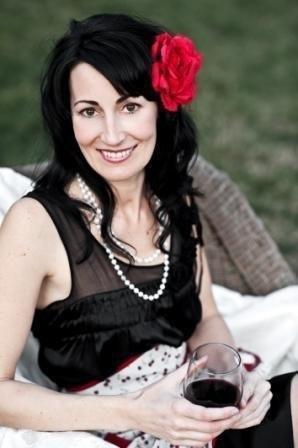 Christine Trice