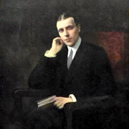 Jordan Husney