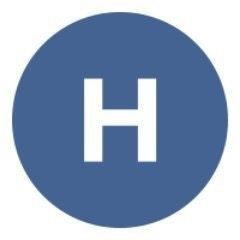 Huntely