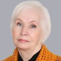 Yadviha Khrapavitska