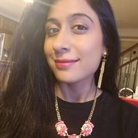 Priyanka Nathani