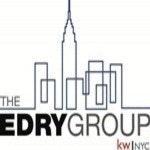 Sandy Edry