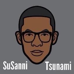 Su Sanni