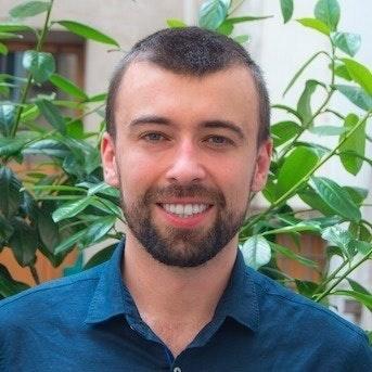 Jovan Stevovic