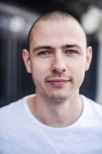 Alexei Chapko
