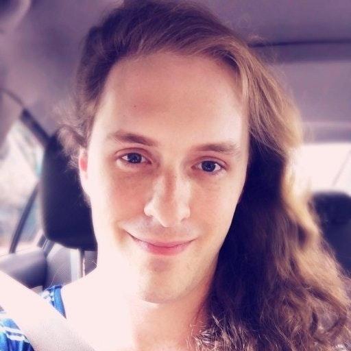 Ryan Dubas
