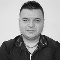 Георги Кандев