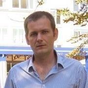 Kirill Gorban