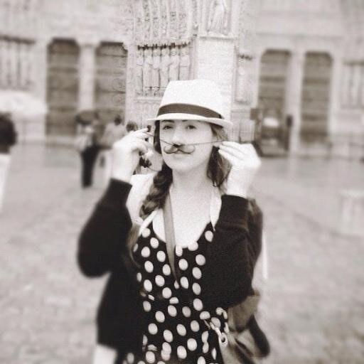 Amber Kaplan