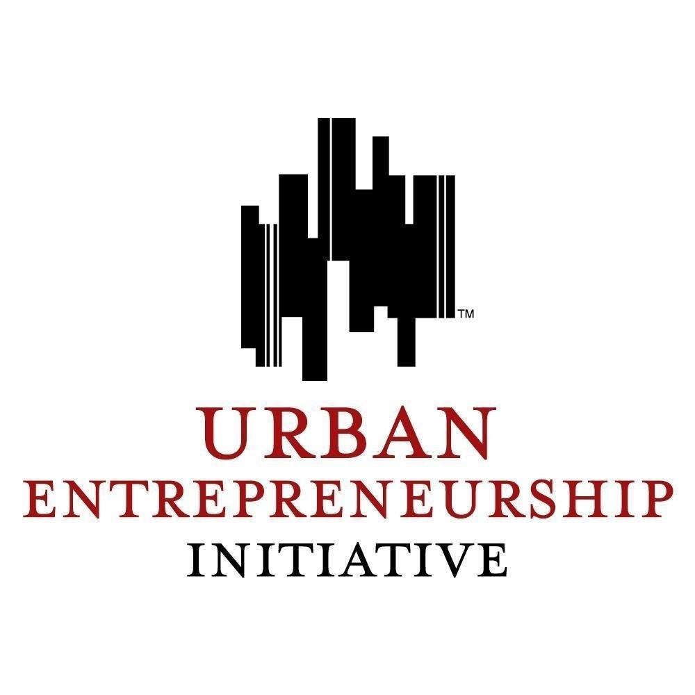 UrbanEI