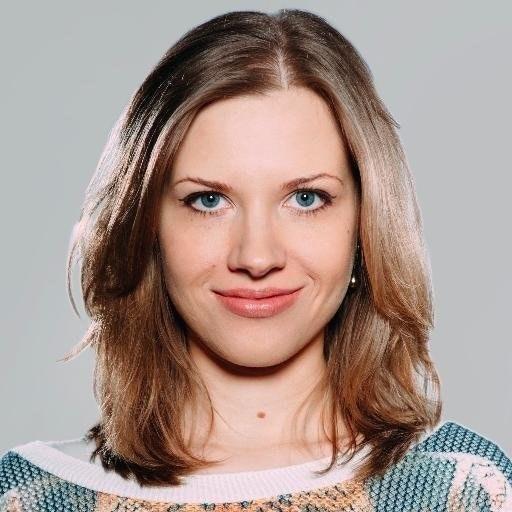 Paulina Grodzicka
