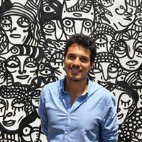 Caio Freitas Ferreira