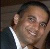Nagib Tharani