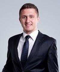 Nikolay  Demchenko