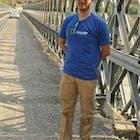 Syed Askari