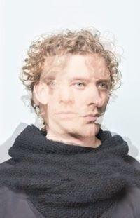 Gijs Bekenkamp