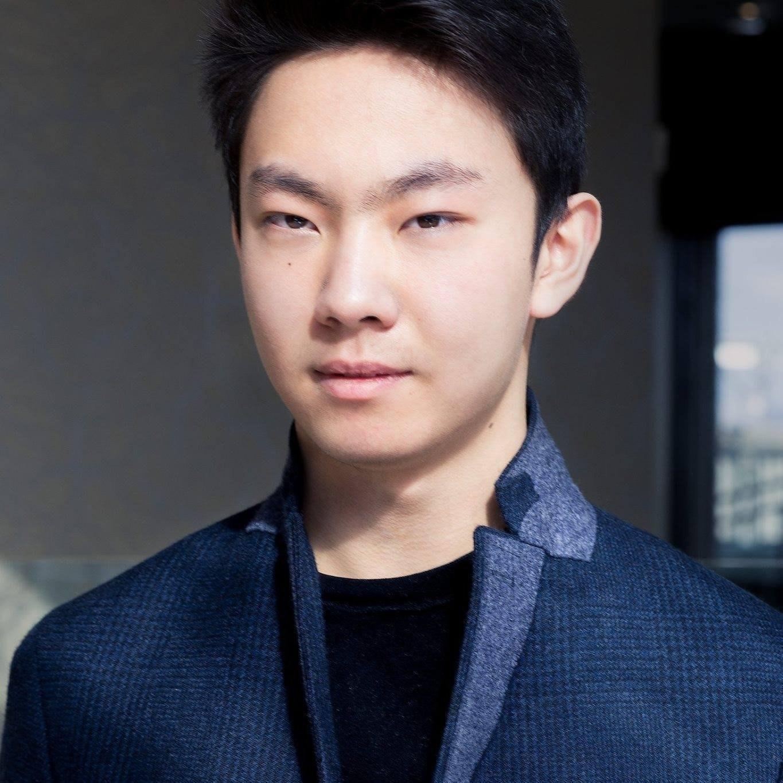 Andy Fang