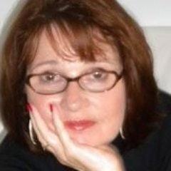 Sarita Markman