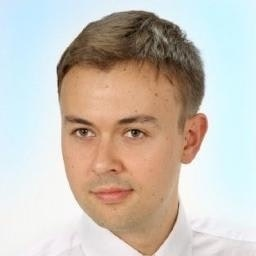 Chris Kryniecki