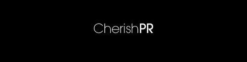 Cherish PR