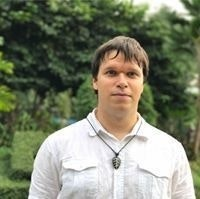 Aleksandr Kharkovskyi